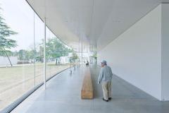 21st-Century-Museum-Kanazawa-Japan-–-SANAA