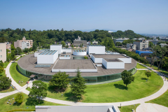 21st-Century-Museum-of-Contemporary-Art-Kanazawa